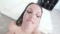 Interracial Gangbang Queen Jolee Love Gets Fucked with Huge Gapes Vorschaubild