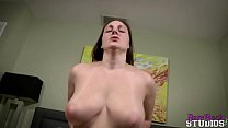 Melanie Hicks in My Young Mom - Cum Inside Mommy (HD.mp4) preview image