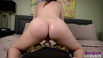Melanie Hicks in My Young Mom - Cum Inside Mommy (HD.mp4) thumbnail