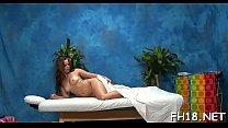 Massage sex websites