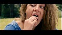 The First Kiss: Free Teen HD Porn Video 73 Thumbnail