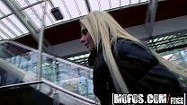 Mofos - Public Pick Ups - Time to End Her Dry Spell starring Mia Angel thumbnail