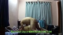 Indian Wife Sex Pussy Pumped Hardcore Homemade MMS (www.alohatube.com) thumbnail