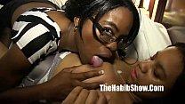 bbc redzilla tiny ebony pussy eating yella boned