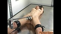 Paige Renee  Perfect Slave 03