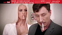 S.A.R.A. - THE MOVIE - UNCUT PART3/5 with BLANCHE BRADBURRY - 9Club.Top