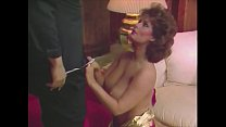 Winner Takes All 1986 Trinity Loren
