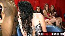 05 Hot sluts caught fucking at club 035