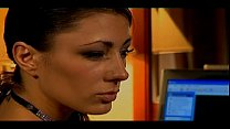 """Sofia Cucci """"Fuck Scene Investigation"""" (original movie - director cut)"""