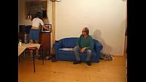 Bangmybesties ⁃ Dad Does He'S Stepdaughter Veronika • nichole shae thumbnail