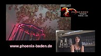 So swingt Deutschland 8 1 thumbnail