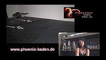 So swingt Deutschland 8 1 Vorschaubild