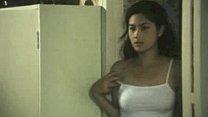 Philippines Sex scenes part 2