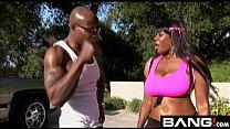 Best Of Black Girls Vol 1.1 BANG.com