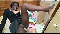 Black Girl Fucked By Friend On Webcam - freehotgirlscams.com