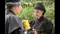 The Blue Film of Ancientry-Woo Ze Tan Queen (vol.01~10)-01 video