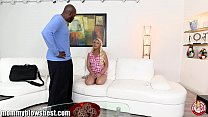 MommyBlowsBest BabySitter And Milf On BBC - 9Club.Top
