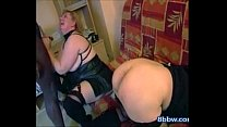 Fist Anal Debutante Bien Cochonne - 8bbw.com