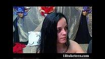 lolita webcams baby live sex  18tubeteen.com