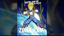 Sayxn Son Dx - Zonx Kxm (Prod. By Sayan Trap)