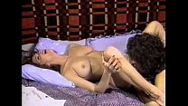 LBO - Mr Peepers Amateur Home Videos 16 - scene 1 - video 3