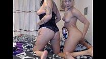 Girls4cock.com *** Sexy teen playing on live webcam pornhub video