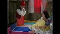 Snow white and 7 dwarfs video