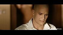 olga kurylenko in hitman (2007) » sumaxxx thumbnail