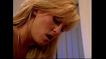 Jill Kelly - Extremeley Bad Things Scene 5