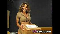 Free download video bokep Lisa Ann - Virtual Lap Dance v6sex free porn video