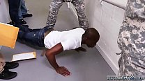 Video of naked military guys gay xxx The other day, he rushed in our