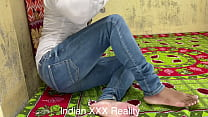 Friend fuck me by blackmailing. | hindi dirty talks | INDIAN XXX REALITY