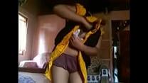 xhamster.com 4379328 lucknow bhabhi ghazala boob show