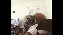 Twerking02 video