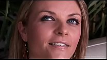 noemie superbe debutante francaise en casting Thumbnail