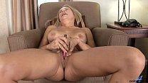 Gorgeous Amateur Housewife porn image