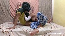 17789 Cute Indian Step Sister Having Sex With Her Step Brother preview