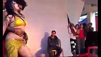mujra hot 111 video