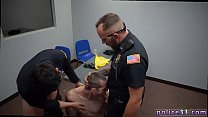 police big dick movie gay Two daddies are nicer than one