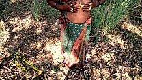 18250 देसी भाभी की जंगल मे चुदाई preview
