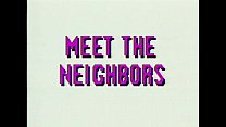 Lbo Nieghborhood Watch Meet The Nieghbors Vol01 Full Movie
