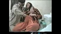 Muslim Sex In Clinic pornhub video