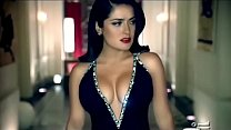 Screenshot Salma Hayek Hot  Dance