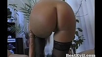 Best Of Cassandra Wilde Fucking Anal,Threesome,Natural Tits thumbnail