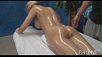 Massage sex porn movies Thumbnail