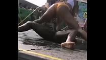Pussy slap for more video https://za.gl/aki9tIjA