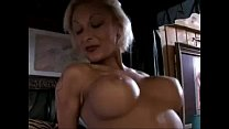 Family Seductions - Mother & Son
