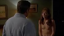 "Emily Kinney nua na série ""Masters of Sex"""
