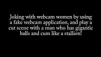 Порео волосатых баб в сперме