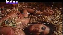 Indian sex movie love makeing outdoor  www.desixnx.com porn thumbnail